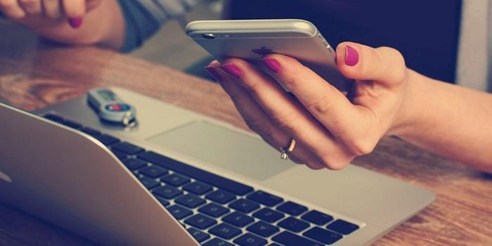 Spedire pacchi online