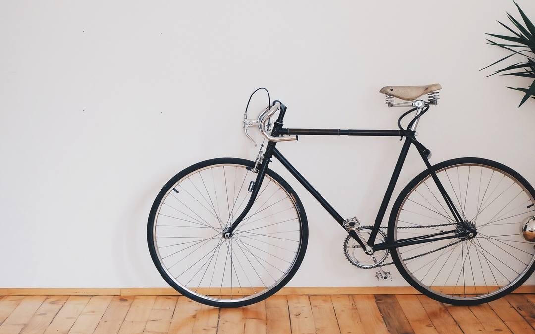Come spedire una bici in Italia
