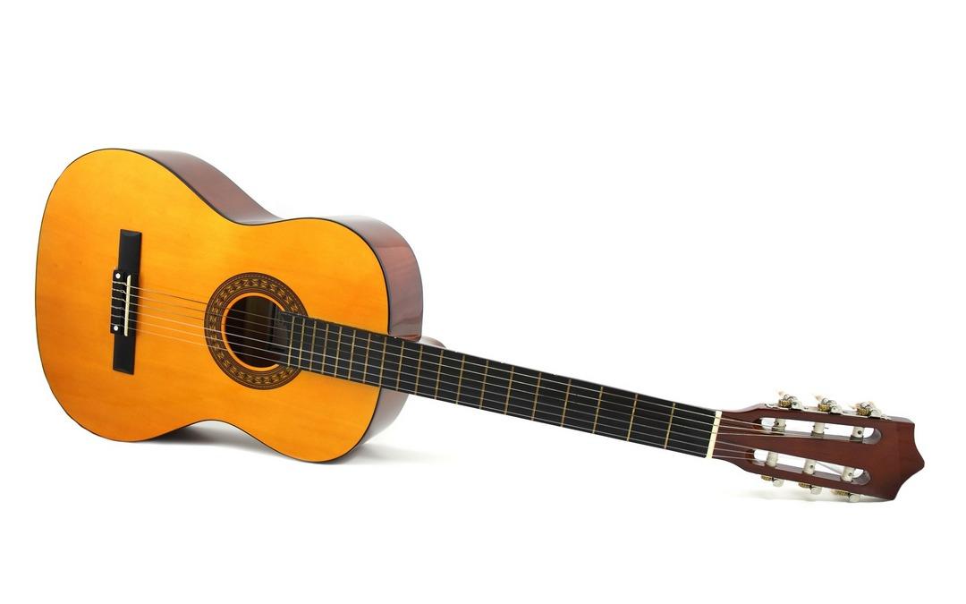 Spedire strumenti musicali: come farlo nel modo giusto