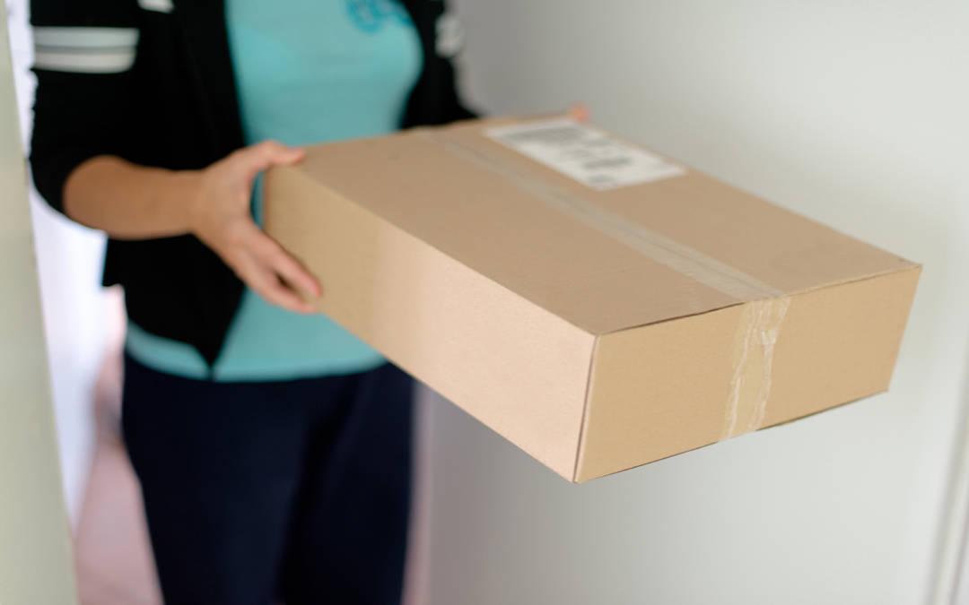 Per spedire un pacco cosa devo fare? Alcuni consigli utili