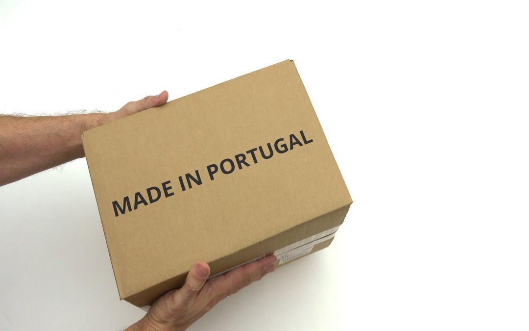 Spedire pacco da Portogallo a Italia: come farlo nel modo corretto